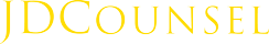 JDCounsel Logo